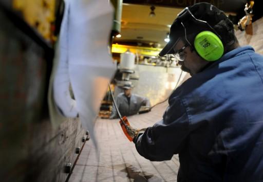 Companies Choose Shared-Work Program Over Layoffs