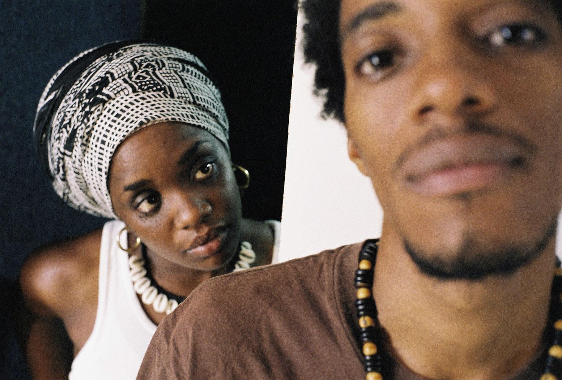 hip hop subculture essay