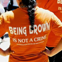 Arizona's SB 1070: The Battle for Immigrant's Rights