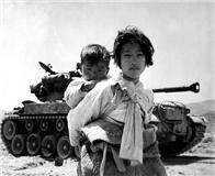Avoiding A New Korean War