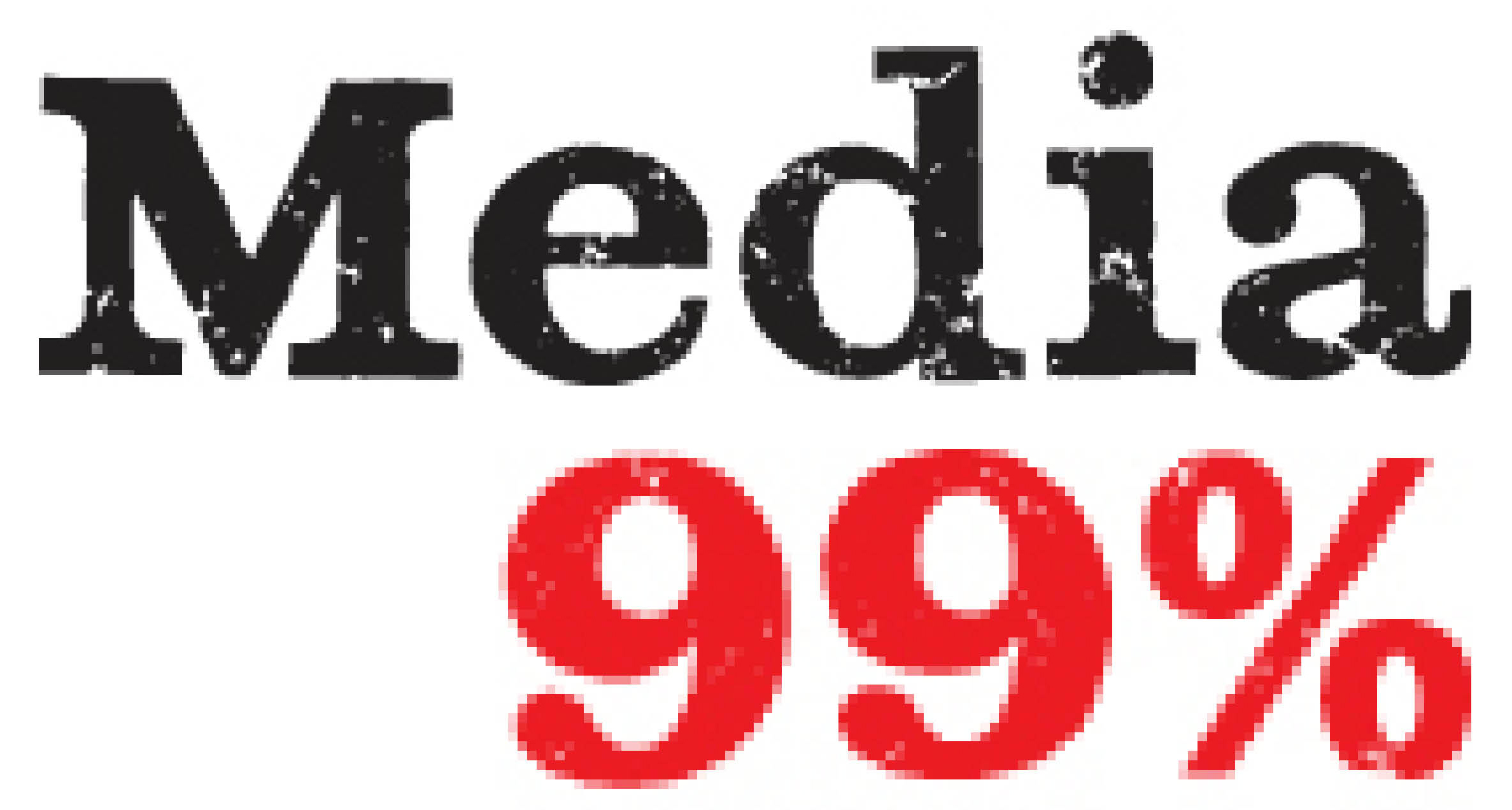 Media99