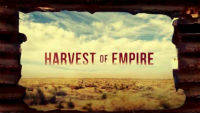 Harvest of Empire (Part 2)