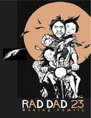 Rad Dads!!!