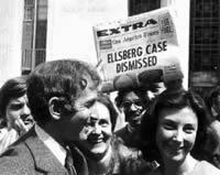 Daniel Ellsberg – Truth-telling in a Time of War