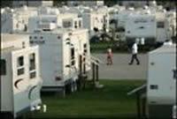 Renaissance Village: FEMA's Dirty Secret