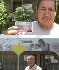 State of Fear: Arizona's Immigrant Crackdown