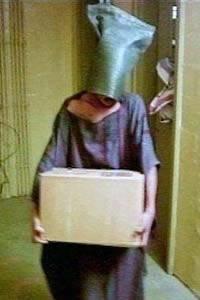 Abu Ghraib torture victim. Source: www.antiwar.com