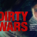 HOME   Dirty Wars