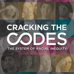 Cracking the Codes: Dr. Shakti Butler on the System of Racial Inequity (Encore)