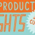 newReproductive_rights_final