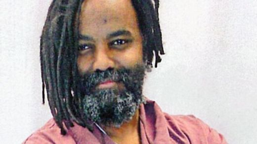 youngerphotomumiaabujamal