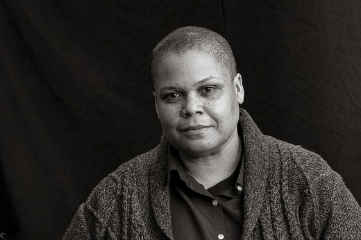 Dr Keeanga Yamahtta Taylor From Blacklivesmatter To